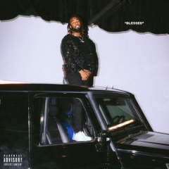 IAMSU - Blessed (Done Deal)